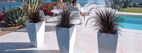 Sorella Planters by Sorella Planter Furniture Uk