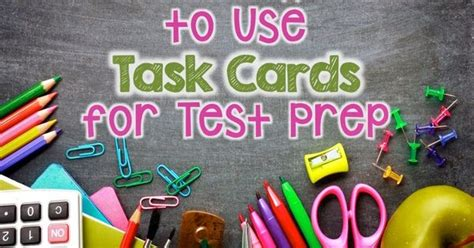 printable wimpy vouchers 10 ways to use task cards for test prep wimpy
