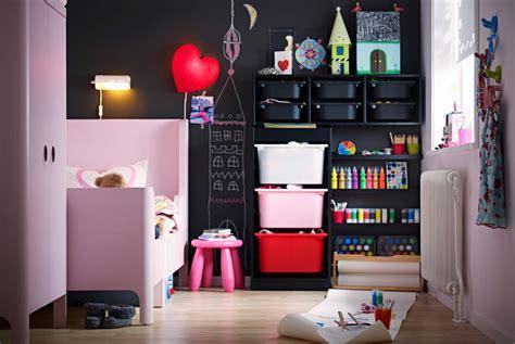 Beau Rangement Chambre Enfant Ikea #2: solutions-rangement-chambre-enfant-ikea-ameublements-quebec-canada.png