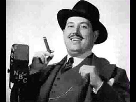 7 Great Radio Shows by Great Gildersleeve Radio Show 2 7 43 Leila S Visits