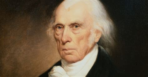 james madson james madison pictures james madison history com