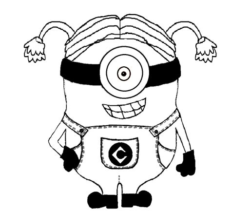 coloring pages minions halloween minion halloween coloring pages printable coloring pages