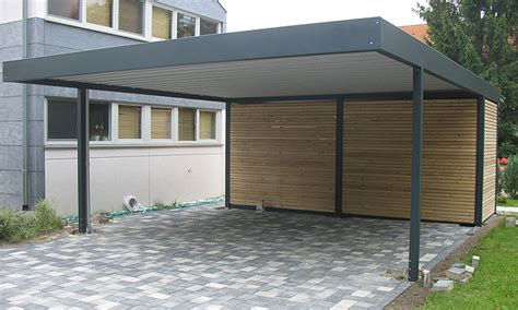 Carport Roof Designs by Brisbane Carports Cost For Design And Construction Pro