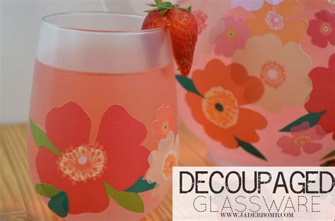 Dishwasher Safe Decoupage - dishwasher safe decoupage 28 images the world s