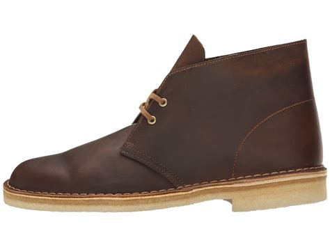 clarks desert boot clarks desert boot at zappos