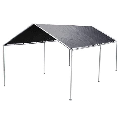 traditional canopy tent   frame