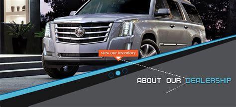 Auto Knapp by Knapp Auto Sales Used Cars Mansfield Oh Dealer