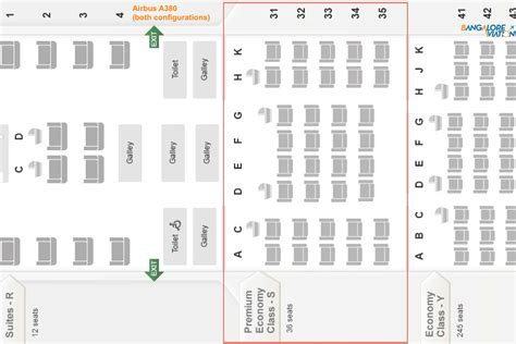 contact seats qantas a380 business class seating plan brokeasshome