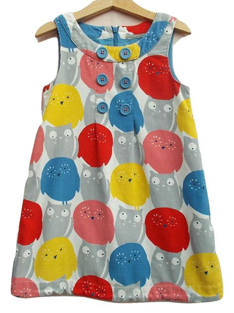 Minidress Owl Renda 2 93 best ideas about animal dresses for from next mini boden baby boden on