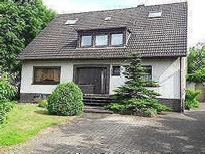 haus kaufen bissendorf immobilien zum kauf in schledehausen bissendorf