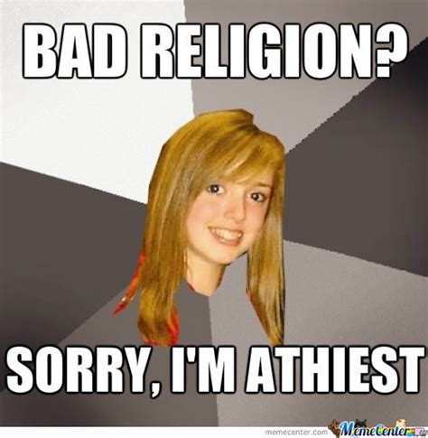 Religion Memes - bad music memes best collection of funny bad music pictures