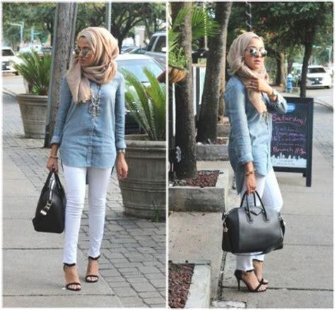 F Maxi Dress Wanita Clasic White 17 best ideas about moderne on modern