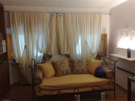 divani poggibonsi tecnotenda realizzazioni divani e poltrone privato