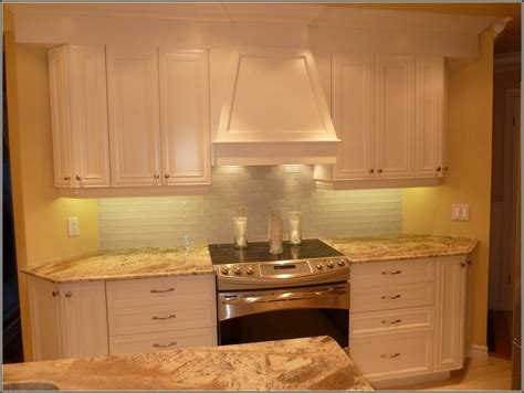 kitchen cabinet outlet nj kitchen cabinet outlet york pa home design ideas