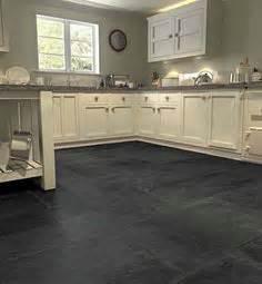 Black Kitchen Floor Ideas 1000 Images About Kitchen Floor Ideas On
