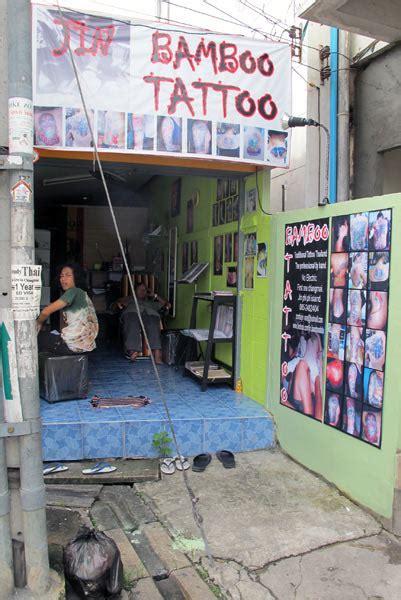 naga tattoo studio chiang mai chiang mai tattoo