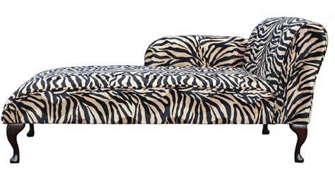 zebra pattern chaise lounge 20 best telas para decorar images on pinterest print