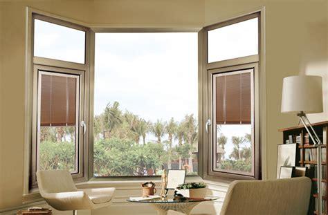 windows with built in blinds aluminium siding window with built in blinds built in