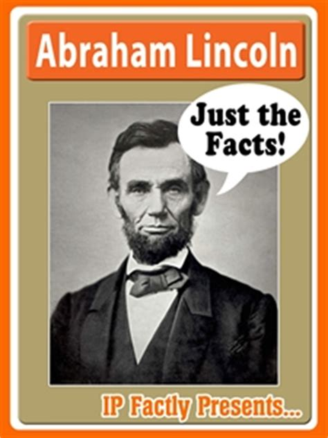 abraham lincoln biography books abraham lincoln biography facts you need to