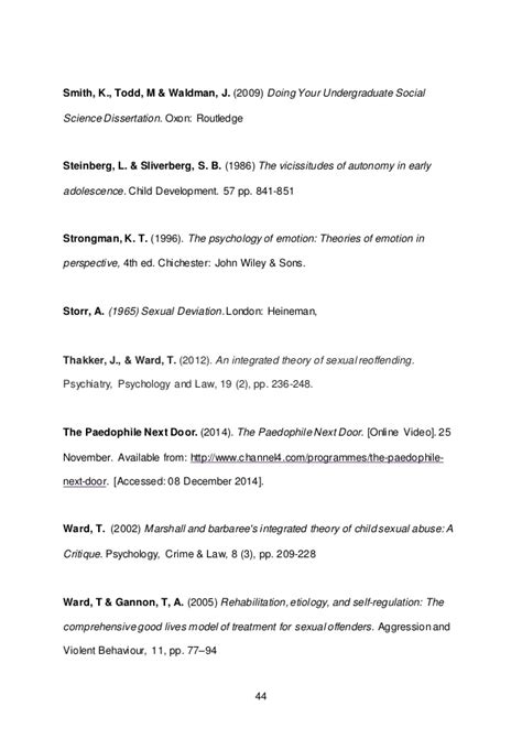 dissertation proquest dissertations proquest best and reasonably priced
