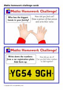 primary maths teaching resources amp printables sparklebox
