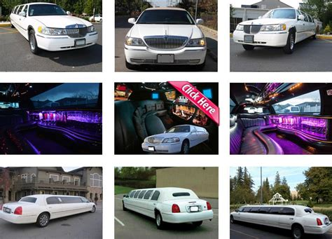 platinum cars batley sunday special offer limo hire platinum limo hire