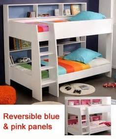 Parisot Tam Tam Bunk Bed 1000 Images About Bunk Beds On Bunk Bed Bunk Beds With Stairs And Solid Pine