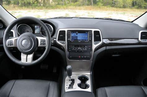 jeep grand interior 2012 jeep grand laredo 2012