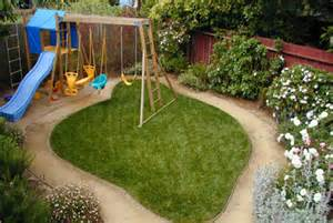 Kid Friendly Backyard Landscaping Ideas Five Kid Friendly Yard Landscaping Tips Sonoran Oasis Landscaping