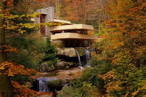 water falling sights unseen photography falling water in the fall