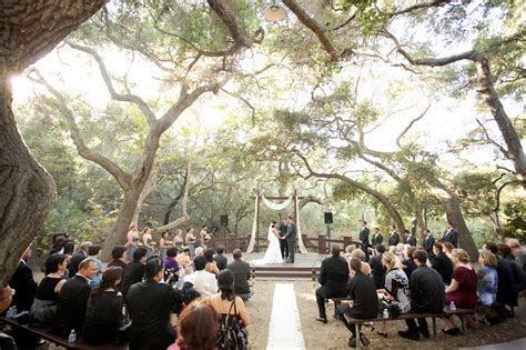 backyard wedding venues southern california southern california garden wedding venues tbrb info