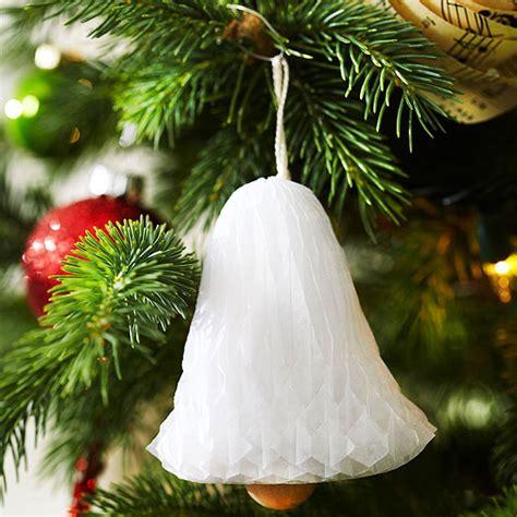 Adventsbasteln Mit Kindern Ideen 5667 by Weihnachtsbaumschmuck Basteln 32 Ideen Aus Verschiedenen