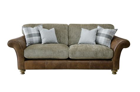 alexander james sofas lawrence 3 seater sofa alexander and james