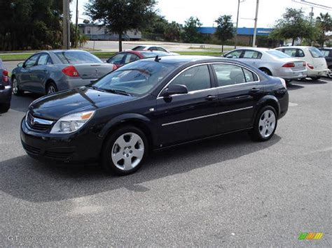 electric and cars manual 2008 saturn aura auto manual service manual 2008 saturn aura remove charcoal can 1g8zs57b68f241165 2008 charcoal saturn