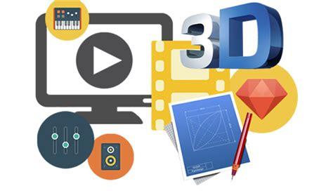 Multimedia Design multimedia design interplay