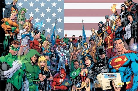wallpaper animasi superhero wallpaper animasi super hero gambar dan wallpaper