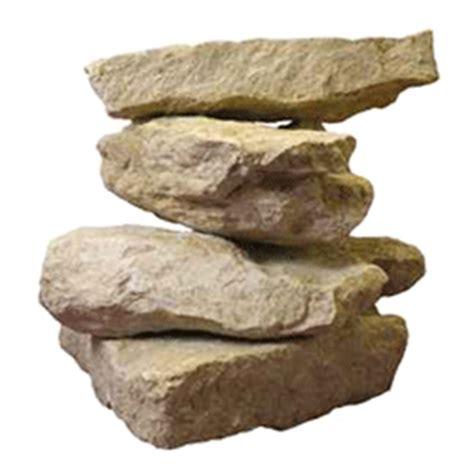 Le Type De Pierre Utilisee Sera Du Calcaire Tendre Le Travail Se | tout savoir sur le calcaire