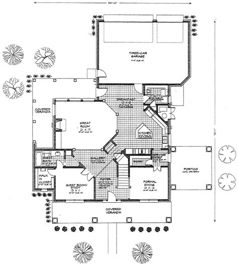 tara gone with the wind house plans tara plantation floor plan trend home design and decor