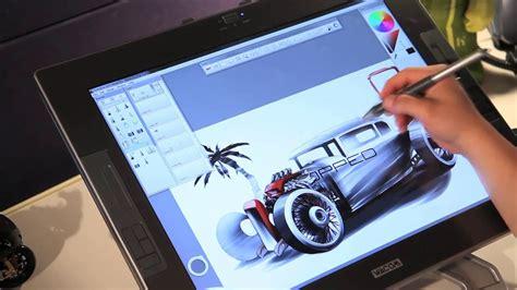 sketchbook pro apk 3 7 2 sketchbook pro 2011 on dexigner