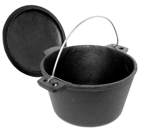 best cast iron pot cast iron stock pot oven c stew pot