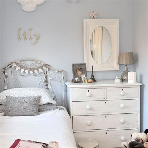 pale blue and white bedroom pale blue and white girls bedroom children s room