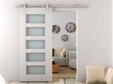 barn door interior hardware best 25 barn door hardware ideas on sliding