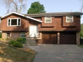 Home Design Story Weekly Update 70 S Bi Level Needs An Exterior Update