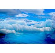 Ice Wallpaper Background 47867 Res 506x1145 Pixels A Collection Of