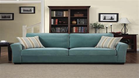turquoise velvet sofa turquoise velvet sofa turquoise blue velvet sofa