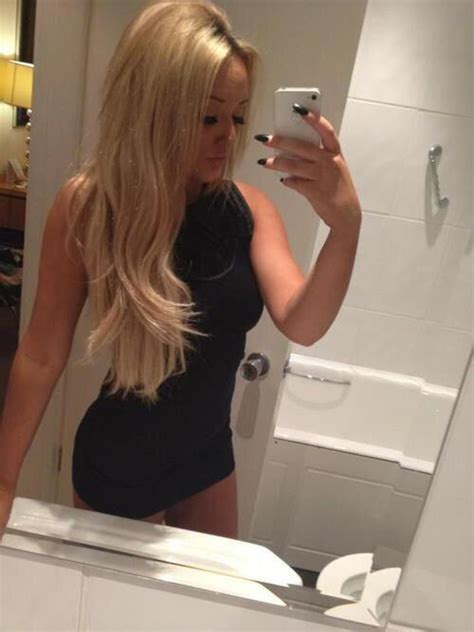 Sabrina Ayumi Black pin by jknm on hair hair