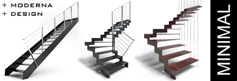 scale modulari per interni prezzi scale modulari per interni prezzi scale x interni prezzi