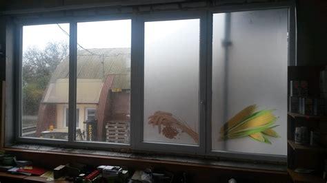 Inteligentne Folie Na Okna Cena by Nepriehľadn 225 F 243 Lia Na Okn 225 Polep Sk