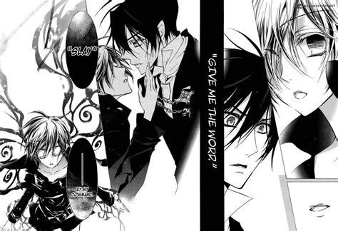 pureblood boyfriend pureblood boyfriend anime amino
