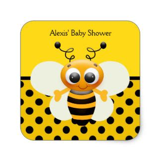 53 Bumble Bee Baby Shower Bumble Bee Baby Shower Gifts T Shirts Posters Other Gift Ideas Zazzle